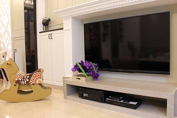 台中室內室計 居家裝潢 系統櫃 裝潢風水 (3).JPG