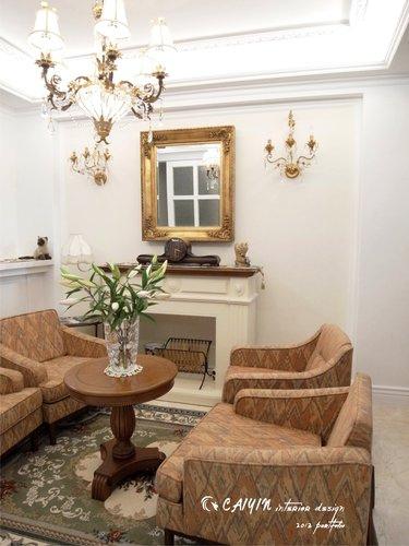 裝潢風水 室內設計 居家裝潢 餐除櫃設計 鞋櫃設計 隔間裝潢 客廳裝潢 (1).bmp