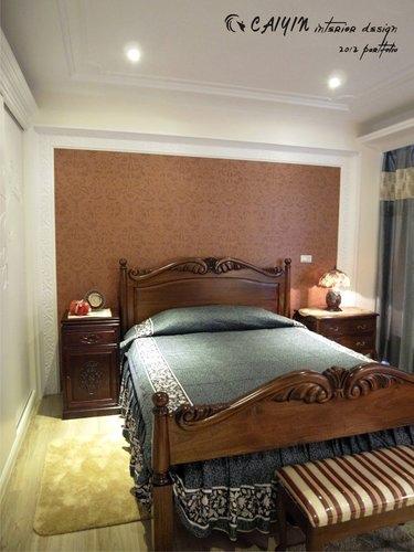 裝潢風水 室內設計 居家裝潢 餐除櫃設計 鞋櫃設計 隔間裝潢 客廳裝潢 (18).jpg