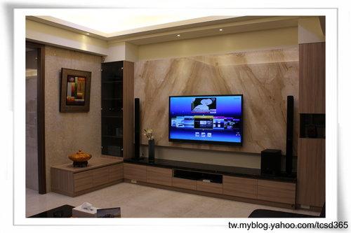 裝潢風水 室內設計 居家裝潢 餐除櫃設計 鞋櫃設計 隔間裝潢 客廳裝潢 (27).jpg