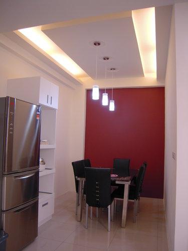 裝潢風水 室內設計 居家裝潢 餐除櫃設計 鞋櫃設計 隔間裝潢 客廳裝潢 (30).jpg