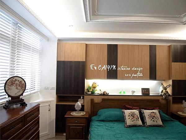 裝潢風水 室內設計 居家裝潢 餐除櫃設計 鞋櫃設計 隔間裝潢 客廳裝潢 玄關設計 (31).jpg