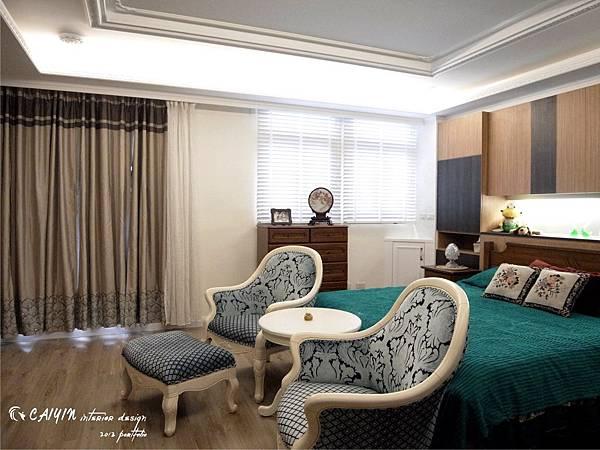 裝潢風水 室內設計 居家裝潢 餐除櫃設計 鞋櫃設計 隔間裝潢 客廳裝潢 玄關設計 (32).jpg