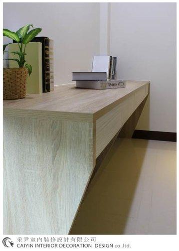 鋁框門設計 居家裝潢 室內設計 系統櫥櫃  大理石電視牆設計 (14).jpg