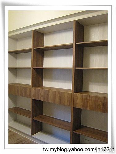 台中系統櫃 居家裝潢 室內設計 書櫃設計 書房裝潢  (7).jpg