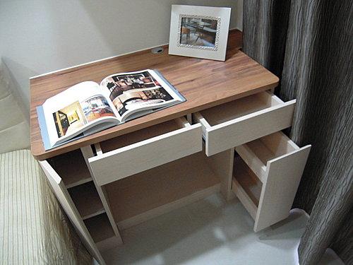 台中系統櫃 居家裝潢 室內設計 書櫃設計 書房裝潢  (14).jpg