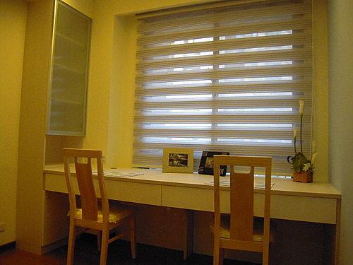 台中系統櫃 居家裝潢 室內設計 書櫃設計 書房裝潢  (17).jpg
