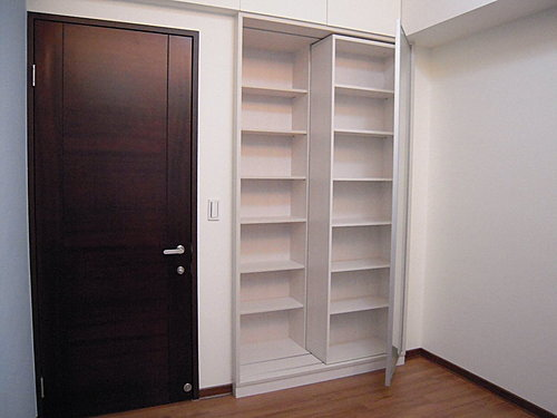 台中系統櫃 居家裝潢 室內設計 書櫃設計 書房裝潢  (26).jpg