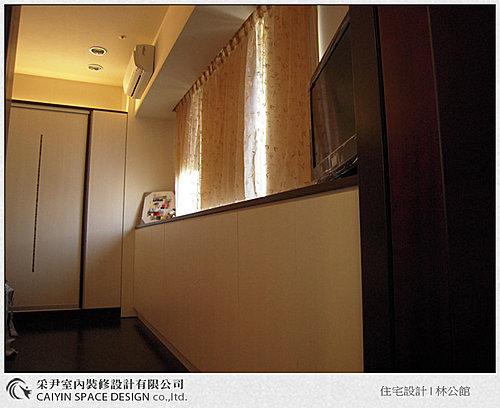 台中室內設計 衣櫃設計 更衣室設設計 鋁框推拉門設計 衣櫃設計 臥室設計  (6).jpg