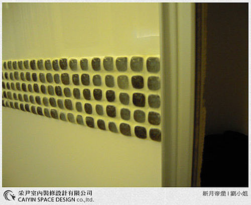 台中室內設計 衣櫃設計 更衣室設設計 鋁框推拉門設計 衣櫃設計 臥室設計  (27).jpg