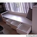 收納櫃設計 客廳設計 臥室收納 矮櫃設計 抽屜設計 (6).jpg