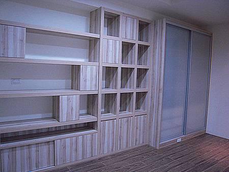 收納櫃設計 客廳設計 臥室收納 矮櫃設計 抽屜設計 (8).jpg