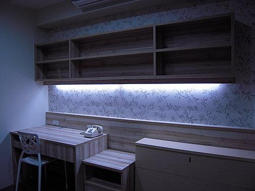 收納櫃設計 客廳設計 臥室收納 矮櫃設計 抽屜設計 (12).jpg