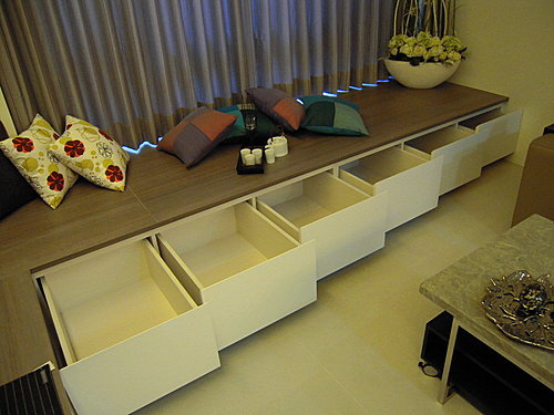 收納櫃設計 客廳設計 臥室收納 矮櫃設計 抽屜設計 (13).jpg