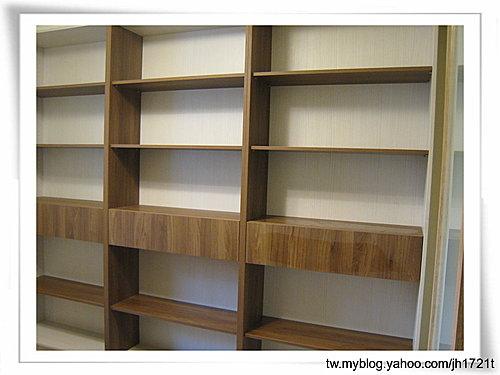 收納櫃設計 客廳設計 臥室收納 矮櫃設計 抽屜設計 (15).jpg
