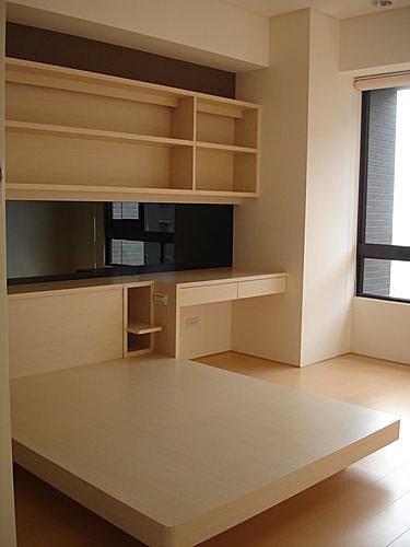 收納櫃設計 客廳設計 臥室收納 矮櫃設計 抽屜設計 (17).jpg