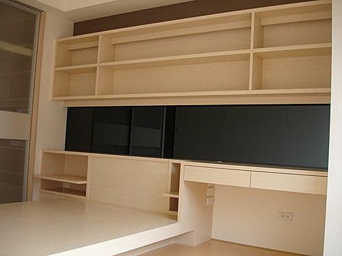 收納櫃設計 客廳設計 臥室收納 矮櫃設計 抽屜設計 (24).jpg