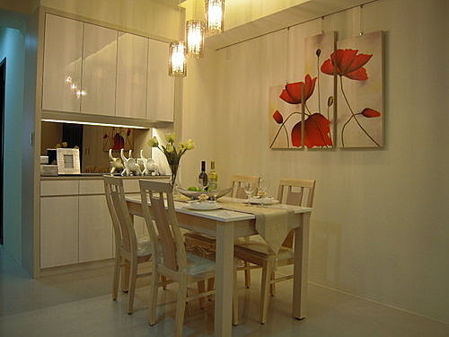 收納櫃設計 客廳設計 臥室收納 矮櫃設計 抽屜設計 (25).jpg