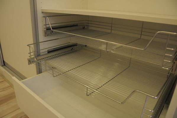 台中室內設計 居家裝潢 客廳設計 系統櫃 櫥櫃估價
