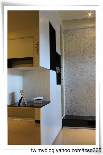 展示櫃 系統櫃 櫥櫃裝潢 (1).jpg