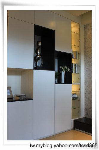 展示櫃 系統櫃 櫥櫃裝潢 (2).jpg