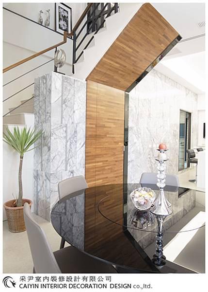 台中室內設計 臥室設計 系統櫃 櫥櫃估價 餐廳裝潢