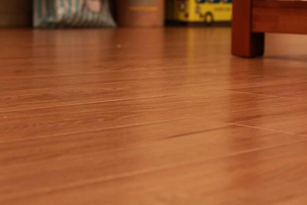 台中室內設計|居家裝潢|系統櫃|客廳裝潢