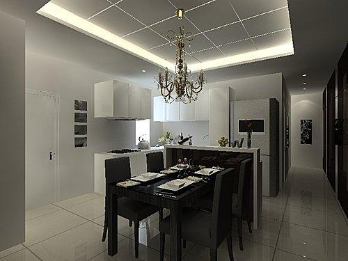 台中室內設計  客廳設計 電視牆裝潢 臥室設計 天花板裝潢 (4)