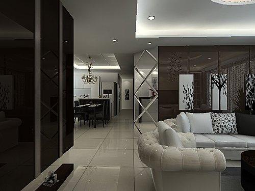 台中室內設計  客廳設計 電視牆裝潢 臥室設計 天花板裝潢 (9)