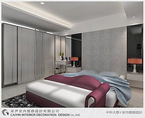 吧檯設計系統櫃 書櫃設計 衣櫃設計 壁面設計 電視牆裝潢 (7).jpg