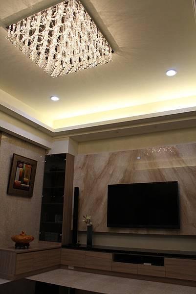 DUWA朵瓦櫥櫃 台中室內設計 居客廳設計 住宅設計 居家裝潢 (2).JPG