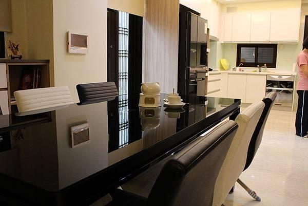 DUWA朵瓦櫥櫃 台中室內設計 居客廳設計 住宅設計 居家裝潢 (3).JPG
