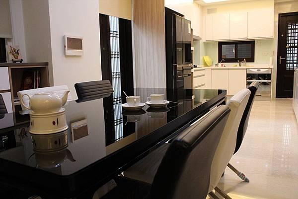 DUWA朵瓦櫥櫃 台中室內設計 居客廳設計 住宅設計 居家裝潢 (4).JPG