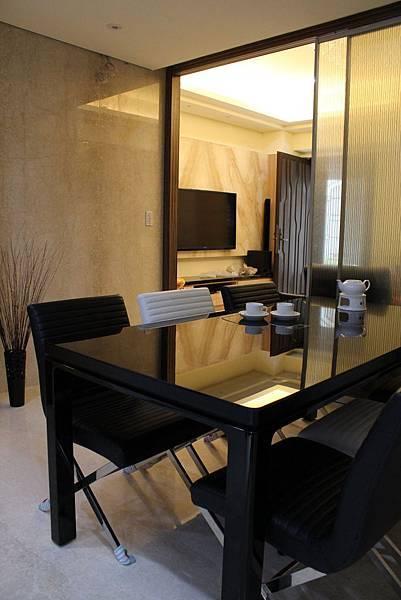 DUWA朵瓦櫥櫃 台中室內設計 居客廳設計 住宅設計 居家裝潢 (6).JPG