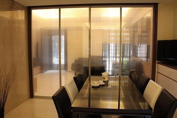 DUWA朵瓦櫥櫃 台中室內設計 居客廳設計 住宅設計 居家裝潢 (14).JPG