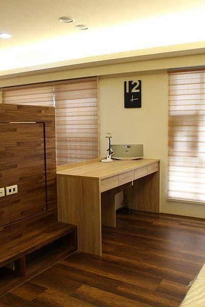 DUWA朵瓦櫥櫃 台中室內設計 居客廳設計 住宅設計 居家裝潢 (16).JPG