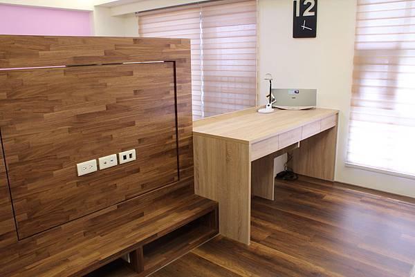 DUWA朵瓦櫥櫃 台中室內設計 居客廳設計 住宅設計 居家裝潢 (17).JPG