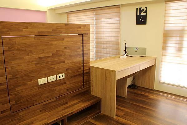 DUWA朵瓦櫥櫃 台中室內設計 居客廳設計 住宅設計 居家裝潢 (18).JPG