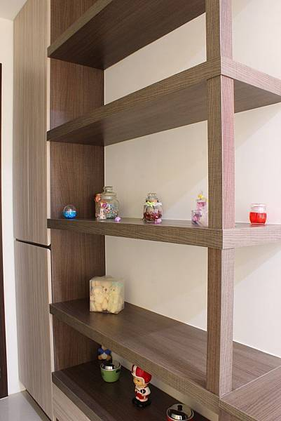 DUWA朵瓦櫥櫃 台中室內設計 居客廳設計 住宅設計 居家裝潢 (25).JPG