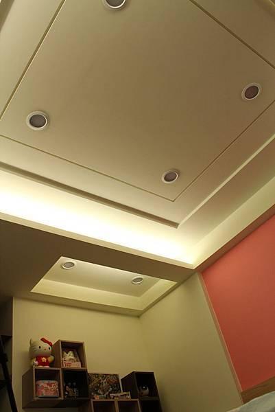 DUWA朵瓦櫥櫃 台中室內設計 居客廳設計 住宅設計 居家裝潢 (29).JPG