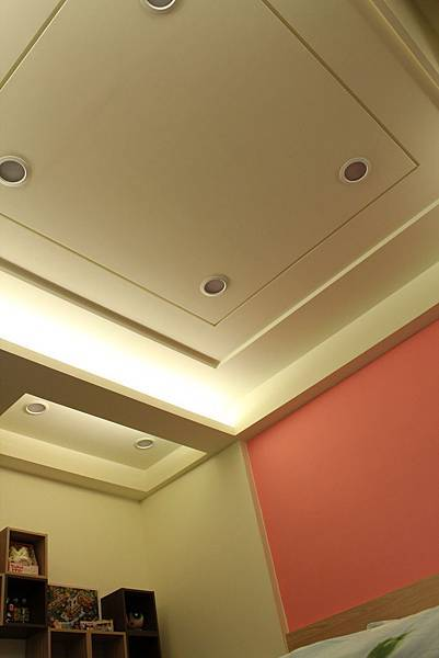 DUWA朵瓦櫥櫃 台中室內設計 居客廳設計 住宅設計 居家裝潢 (30).JPG