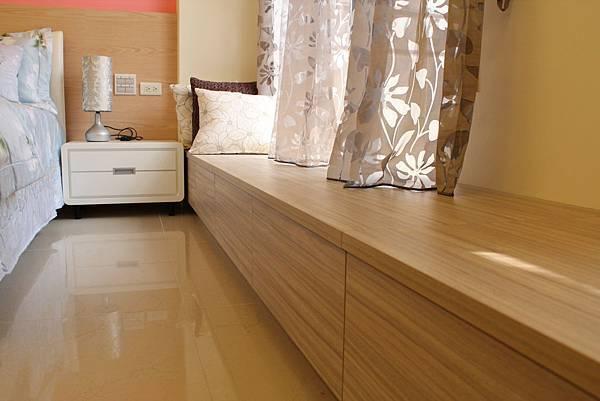 DUWA朵瓦櫥櫃 台中室內設計 居客廳設計 住宅設計 居家裝潢 (31).JPG