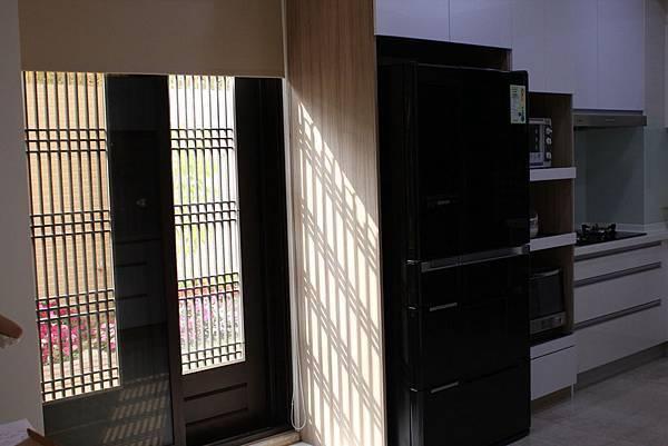 DUWA朵瓦櫥櫃 台中室內設計 居客廳設計 住宅設計 居家裝潢 (32).JPG
