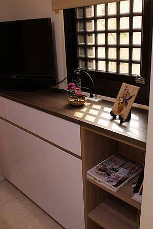 DUWA朵瓦櫥櫃 台中室內設計 居客廳設計 住宅設計 居家裝潢 (34).JPG