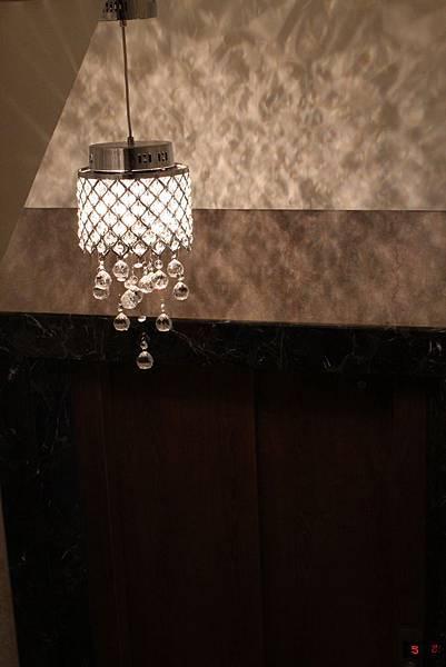 天花板裝潢 室內設計  住宅設計 (1).JPG