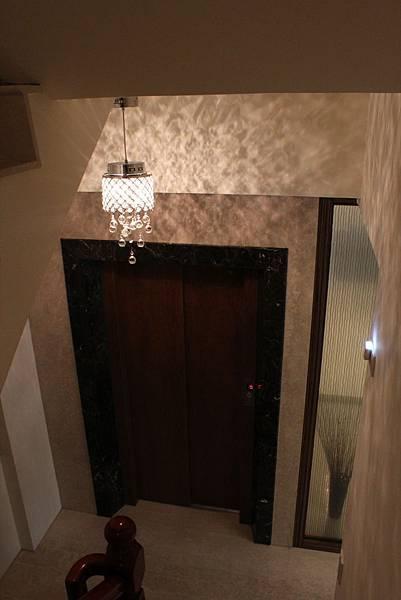 天花板裝潢 室內設計  住宅設計 (3).JPG