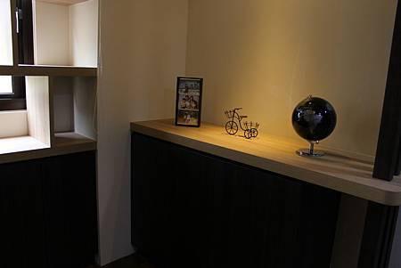 系統櫃 室內設計 (1).JPG