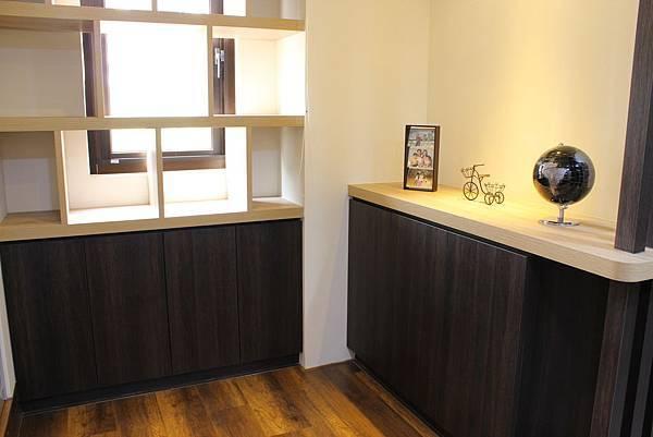 系統櫃 室內設計 (2).JPG
