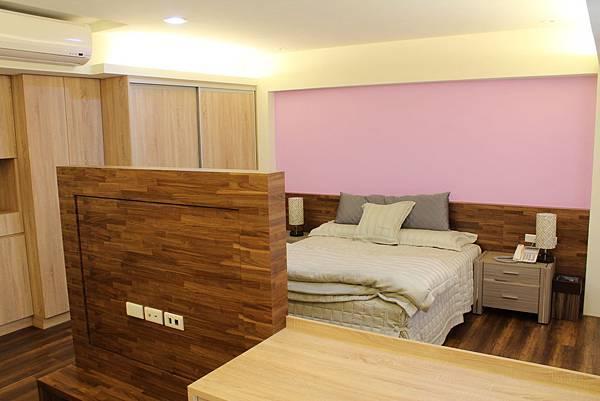 電視牆 設計DUWA朵瓦櫥櫃 台中室內設計 居客廳設計 住宅設計 居家裝潢 (21).JPG