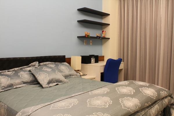 台中裝潢 臥室設計 系統櫃 居家裝潢 (4).jpg